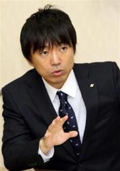 Toru Hashimoto 05