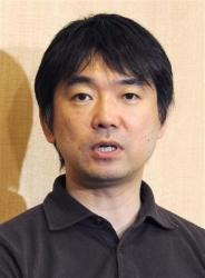 Toru Hashimoto 04