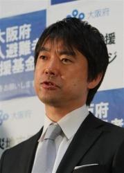 Toru Hashimoto 06