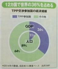 TPP 02