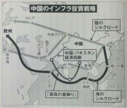 AIIB 08