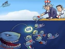 AIIB 09