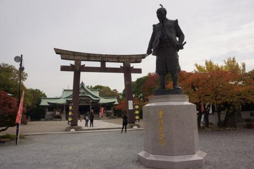 6豊国神社 (1200x800)
