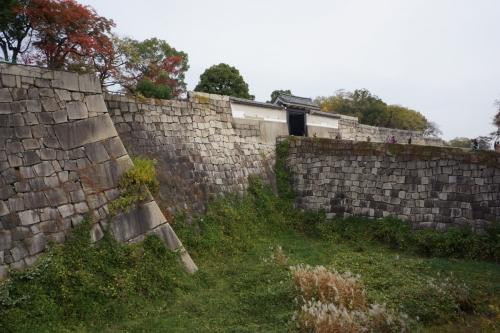 5桜門 (1200x800)