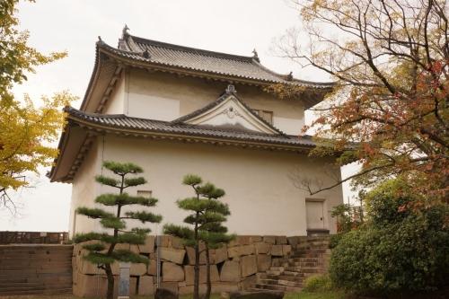 4六番櫓 (1200x800)