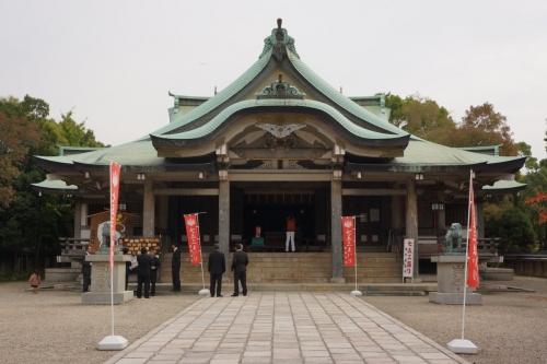 7豊国神社 (1200x800)