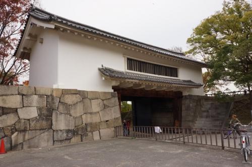 4青屋門 (1200x800)
