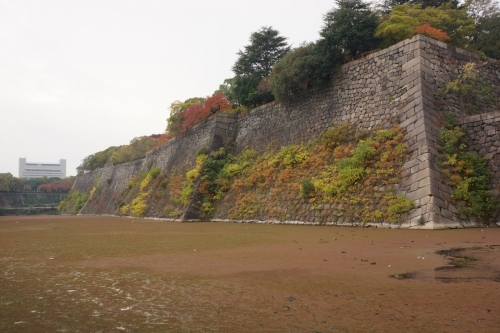 3内濠 (1200x800)