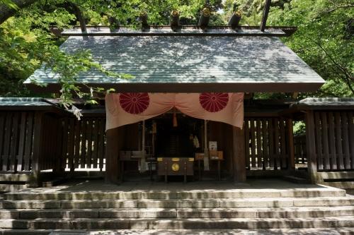 3金ヶ崎宮 (1200x800)