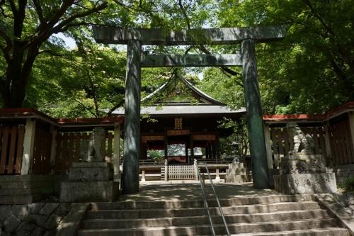 2金ヶ崎宮 (1200x800)