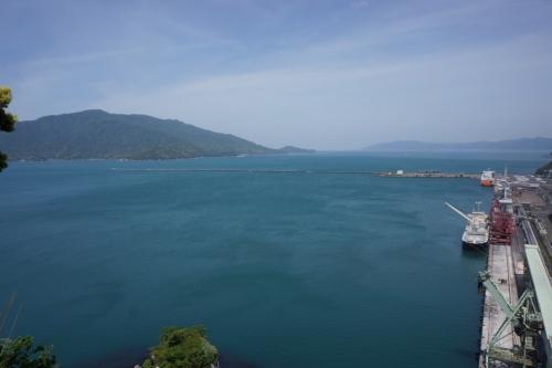 7敦賀湾 (1200x800)