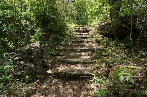 4石段 (1200x800)