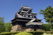 Matsue_castle01bs4592[1]