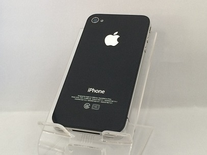 iphone4 32GB2