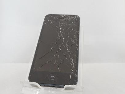 iphone5ジャンク4