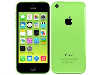iphone5C_2015020714094548c.jpg