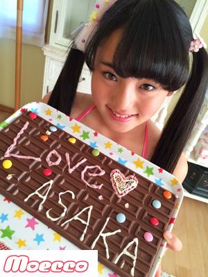asaka201503271.jpg