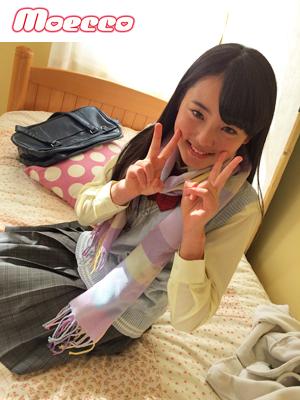asaka201503311.jpg
