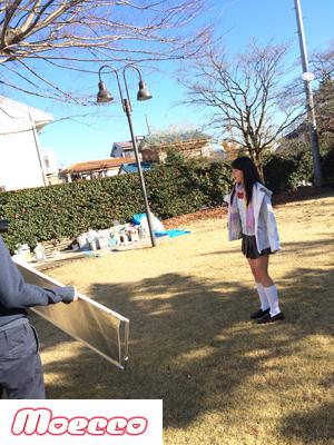 higashi201503162.jpg