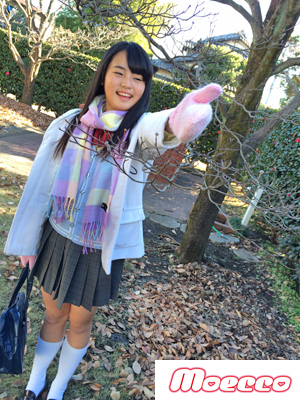 higashi201503164.jpg