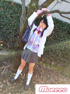 higashi201503165.jpg