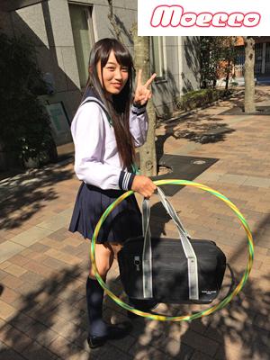 hikari201502011.jpg