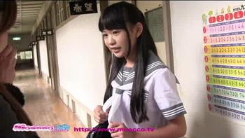 ichika201502102.jpg