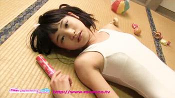 ichika201502252.jpg