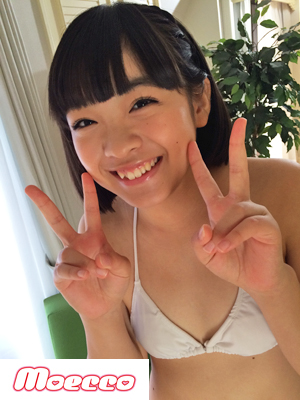 kotori201502231.jpg