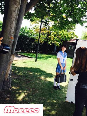 nozomi201401101.jpg