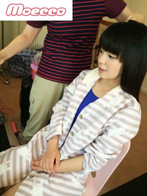 nozomi201401106.jpg