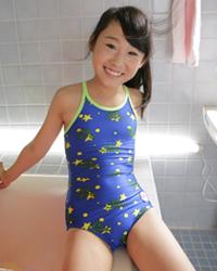 shiraki201412211.jpg