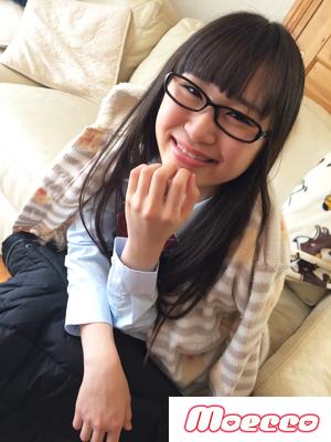 suzu201506261.jpg