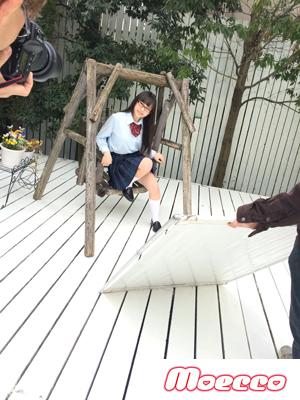 suzu201506263.jpg