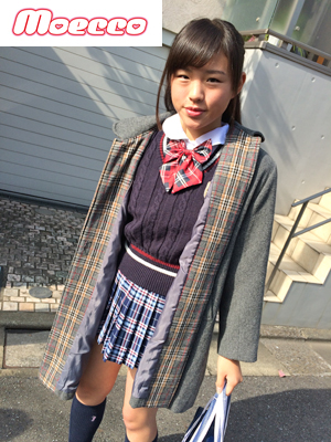 suzuka201502041.jpg