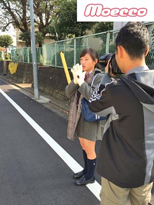suzuka201502043.jpg