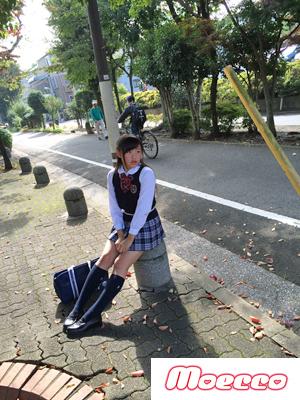 suzuka201502044.jpg
