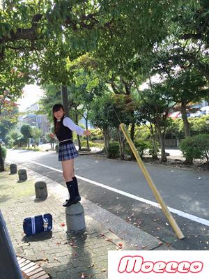 suzuka201502045.jpg