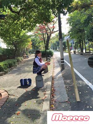 suzuka201502046.jpg