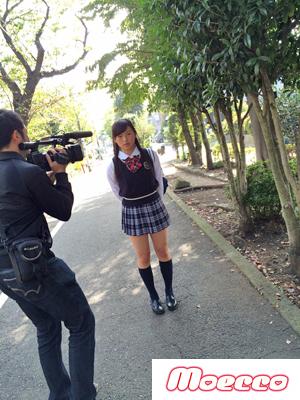 suzuka201502047.jpg