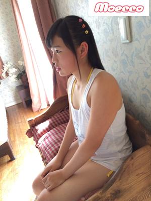 suzuka201503042.jpg