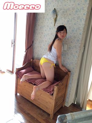 suzuka201503044.jpg