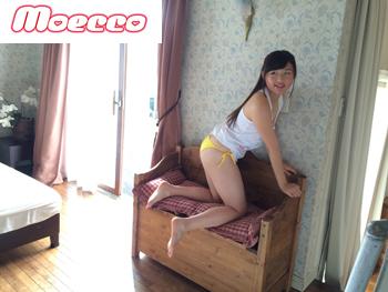 suzuka201503045.jpg