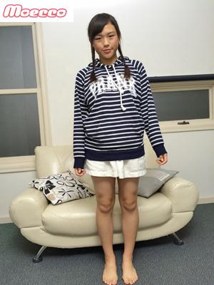 suzuka201503066.jpg