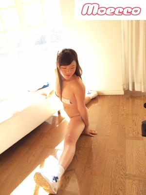 suzuka201504124.jpg