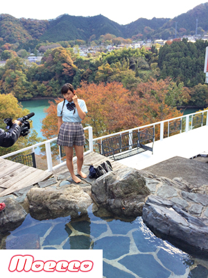 suzuka201504153.jpg