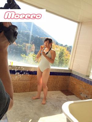 suzuka201504155.jpg