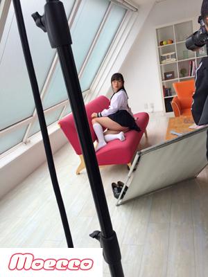 suzuka201505141.jpg