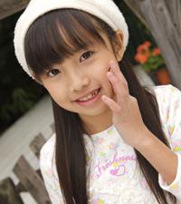 yuuna201506121.jpg