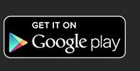 bn_google.png